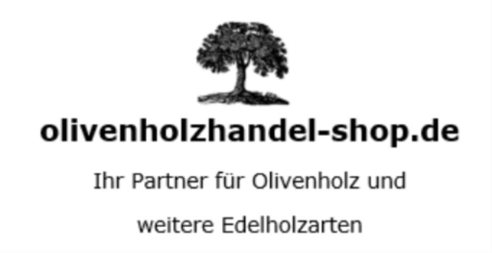 olivenholzhandel-schaumloeffel-Logo